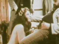 brutally hot fucking from 1971