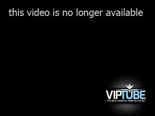 порно видео нашла в парилке