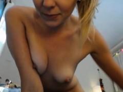Canadian Siesta 1 Novice High definition Porn Video 17