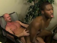 Young men porn movies first time Mitch Vaughn wants JP Richa