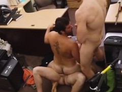 Hairy hot indian gay hunks nude Straight dude heads gay for