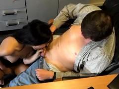 Teen webcam colombianas Should he fire her?