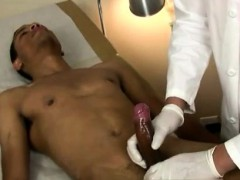 Man self sex free xxx gay and black people sex images It was