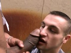 Boy gay sex clip download first time Hey there It's Gonna Hu