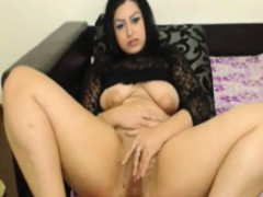 sex chat cam to cam Nude-Cams dot net