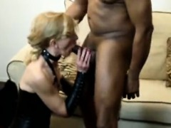 Inexperienced Bad Fucks And Blonde Hits Approximately On Th