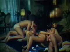 Oi erastes (tis pisw trypas)-Traditional Classic XXX beefy