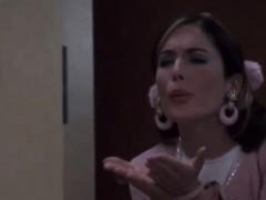 Lara Flynn Boyle in Susan's Plan (1998)