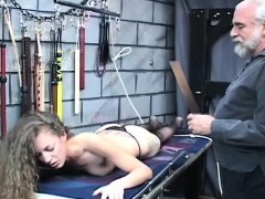 Large Ass Mature Extreme Moments Of Rough Thraldom
