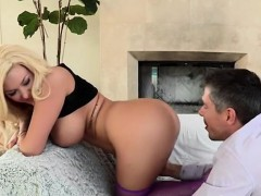 Partner Loves To Explore Summer Brielle And Her Juicy Twat