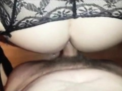 Amateur Closeup Anal Sex and squirting