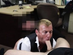 Gay xxx gangbang Groom To Be, Gets Anal Banged!