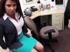 Amateur schoolgirls voyeur fucking in public place