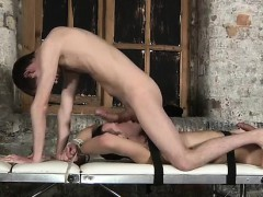Young twinks dildo free movies and fucking gap gay movies fu
