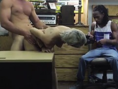 Hot blowjob facial compilation Fucking Your Girl In My PawnS