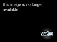 Slutty Asian girls show off their amazing oral skills in th