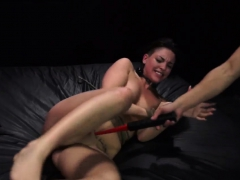 Extreme brutal anal compilation and needle Poor Rachael Mado