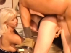 Anal Ass Fuck Compilation Special Edition Part3