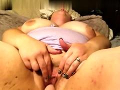 Emmas bbw masturbation in public and fat amateurs