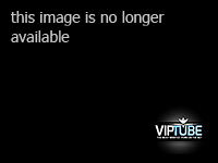 Wet beautiful teen enjoys rear screwing